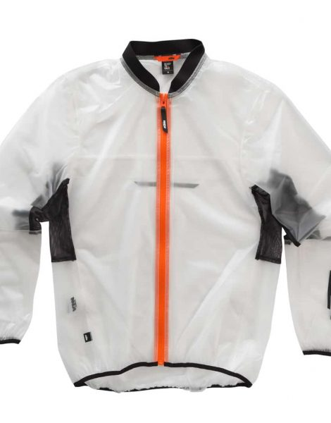 3PW21003120X_RAIN JACKET TRANSPARENT_FRONT