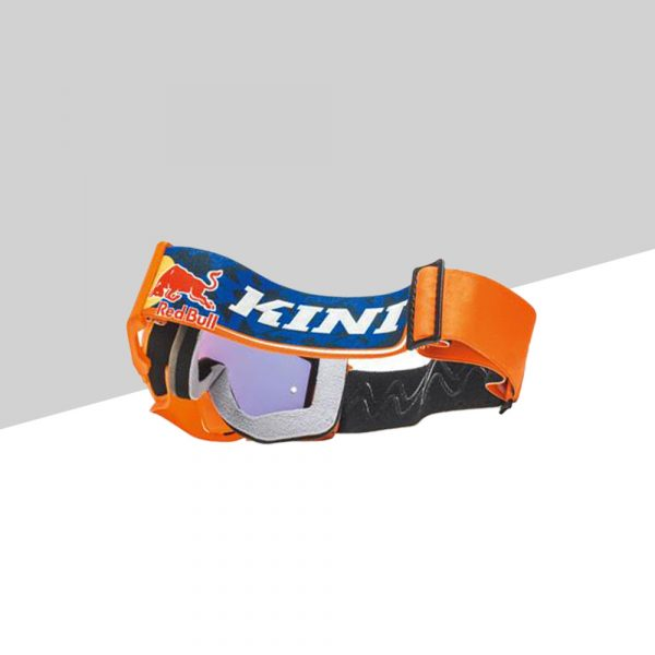 pho pw pers rs 3l4917100 kini rp competition goggles back  sall  awsg  v1 mod