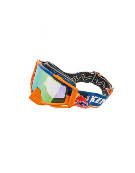 pho_pw_pers_vs_3l4917100_kini_rp_competition_goggles_front__sall__awsg__v1