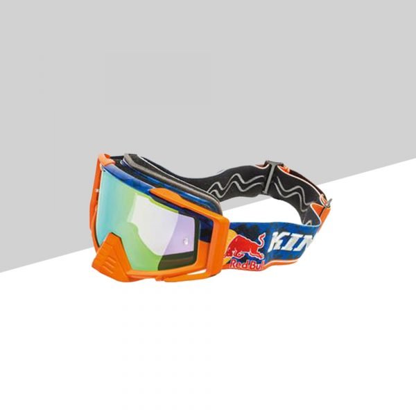 pho pw pers vs 3l4917100 kini rp competition goggles front  sall  awsg  v1 mod