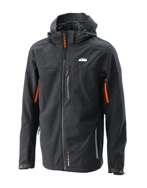 3PW171140X_TWO-4-RIDE-JACKET