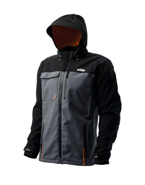 3PW191140X-TWO-4-RIDE-JACKET-FRONT
